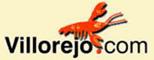 Villorejo.com