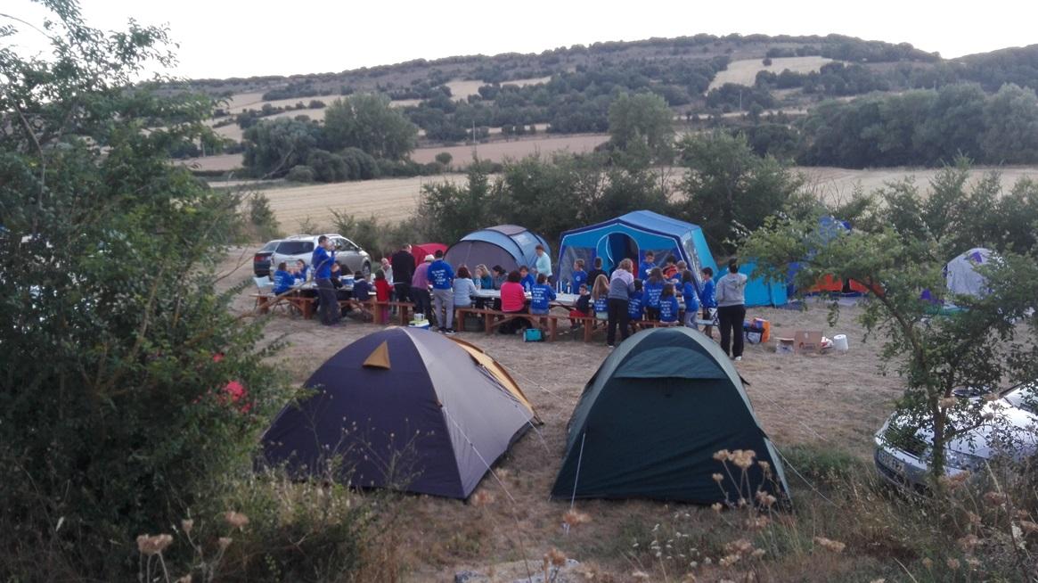 1.-Fiestas-2016-Acampada-1.jpg