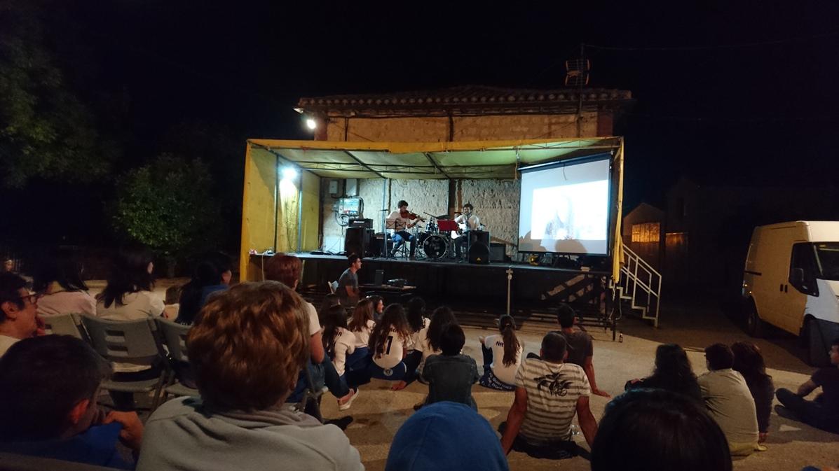 11.-Fiestas-2016-Gemejantes-5.jpg