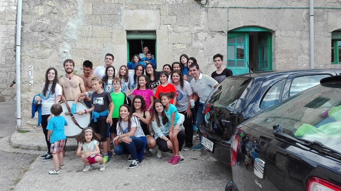 17.-Fiestas-2016-Dianas-8.jpg