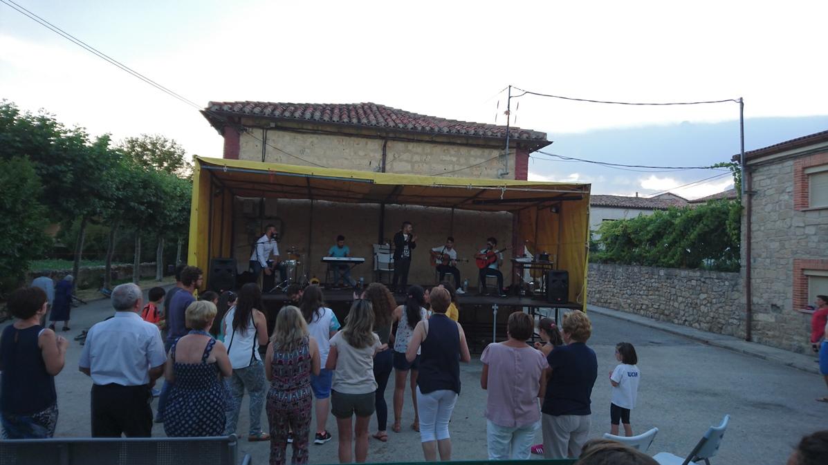 23.-Fiestas-2016-Bienmesabe-5.jpg