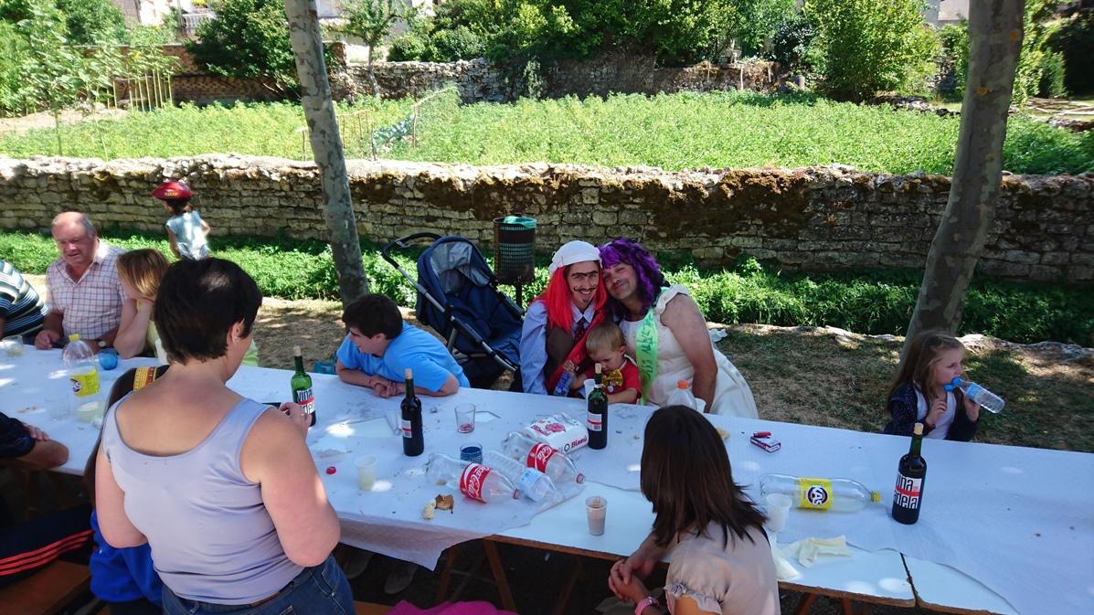 28.-Fiestas-2016-Comida-fin-verano-8.jpg