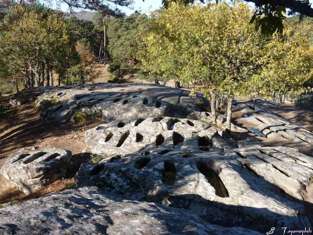 3-revenga-yacimiento-arqueologico.jpg