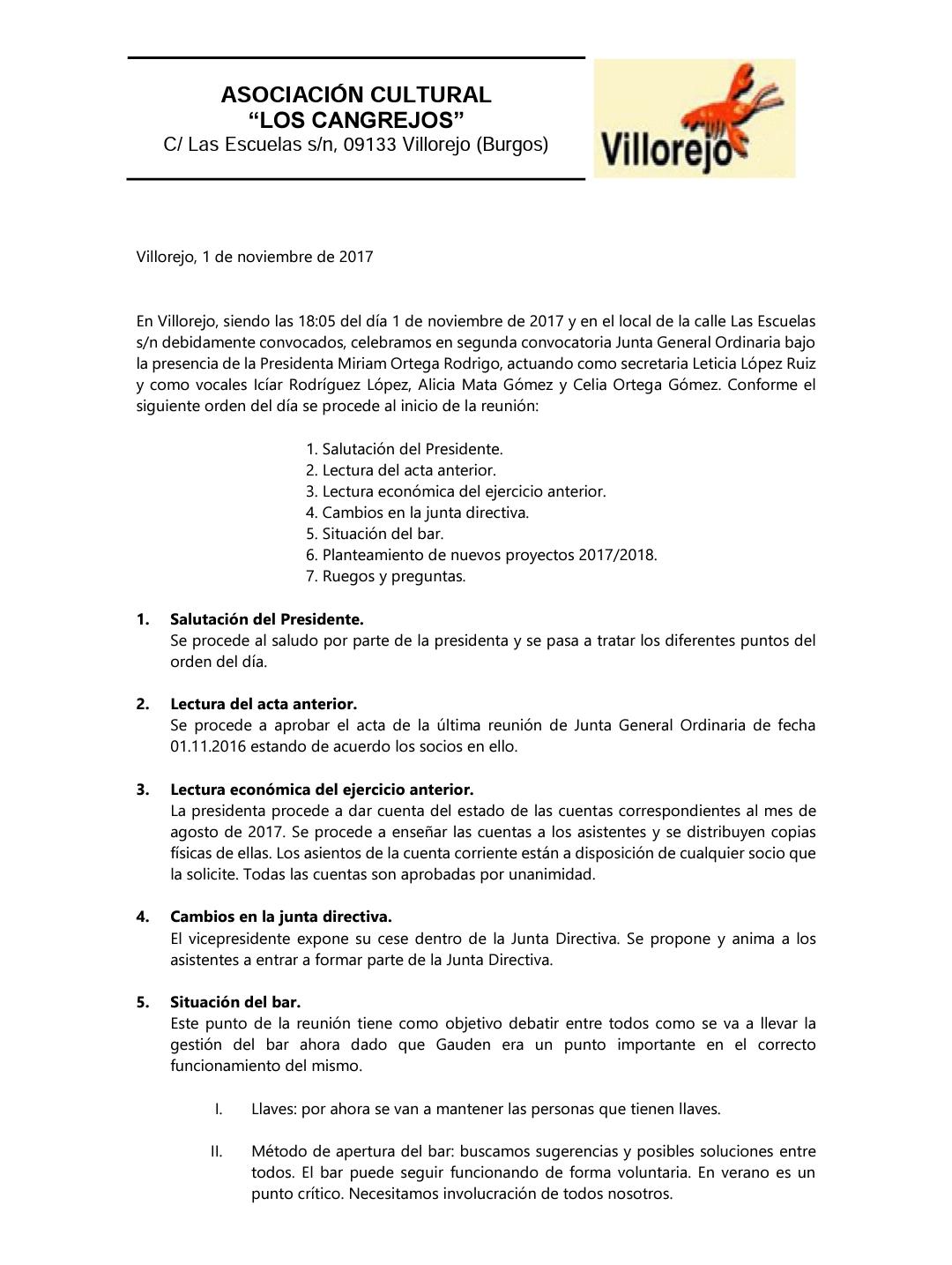 Acta-Reunión-Asociación-01-11-17-1.jpg