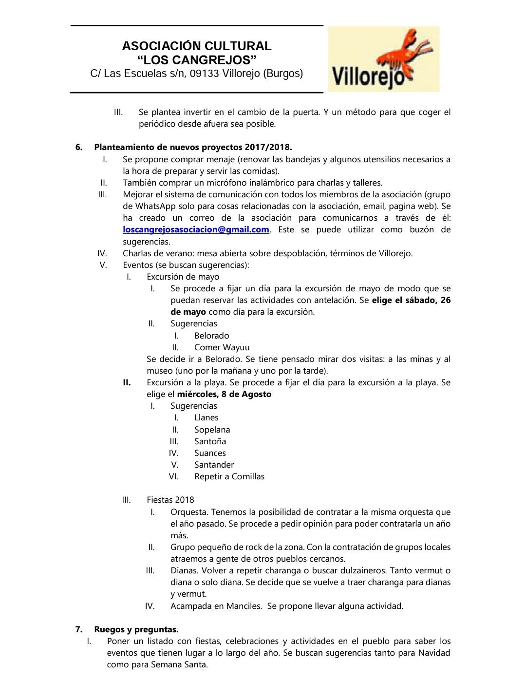 Acta-Reunión-Asociación-01-11-17-2.jpg