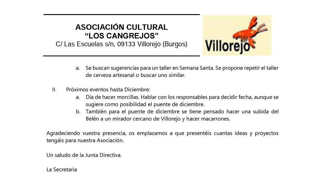 Acta-Reunión-Asociación-01-11-17-3.jpg
