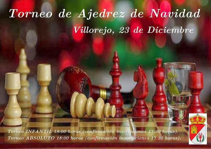 Ajedrez-Navidad-2016.jpg