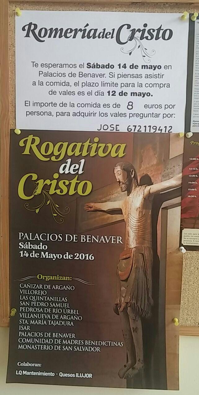Cristo-de-Palacios-2016.jpg