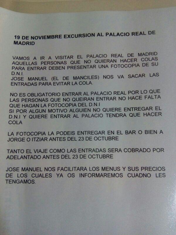 Excursión-Palacio-Real-19-11-16.jpg