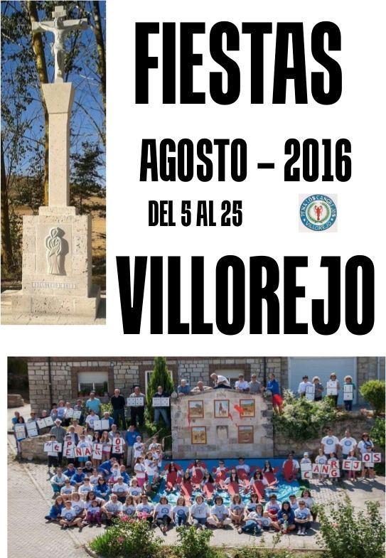 Fiestas-2016-1.jpg