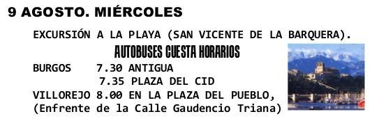 Fiestas-2016-10.jpg