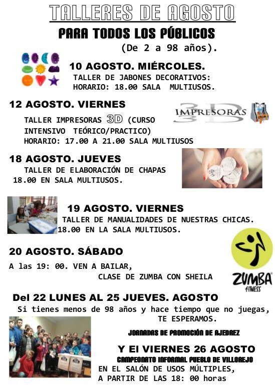 Fiestas-2016-11.jpg