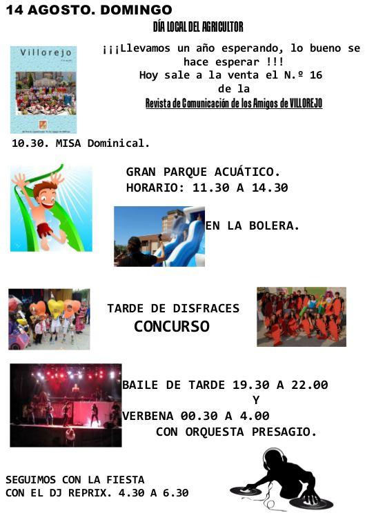 Fiestas-2016-14.jpg