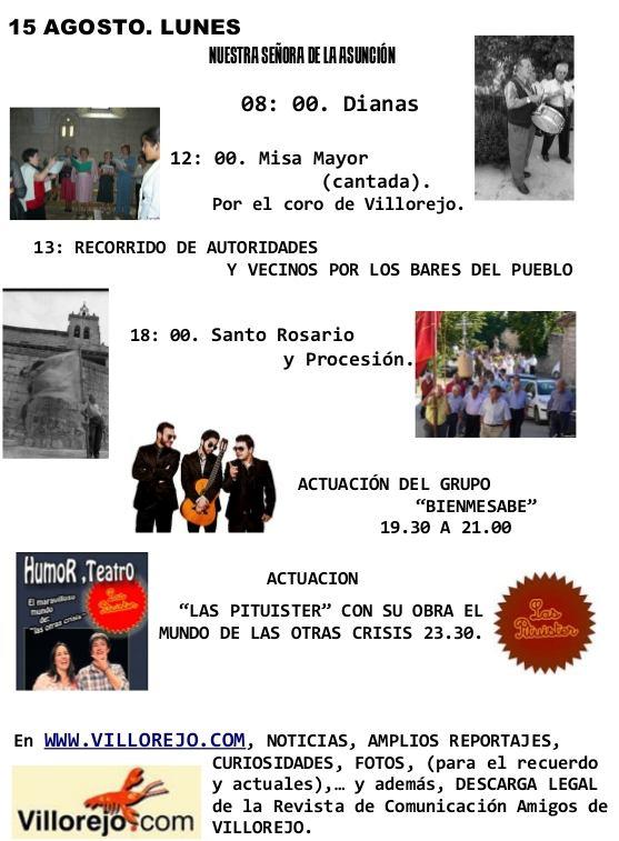 Fiestas-2016-15.jpg