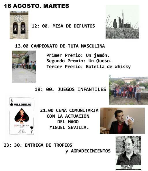 Fiestas-2016-16.jpg