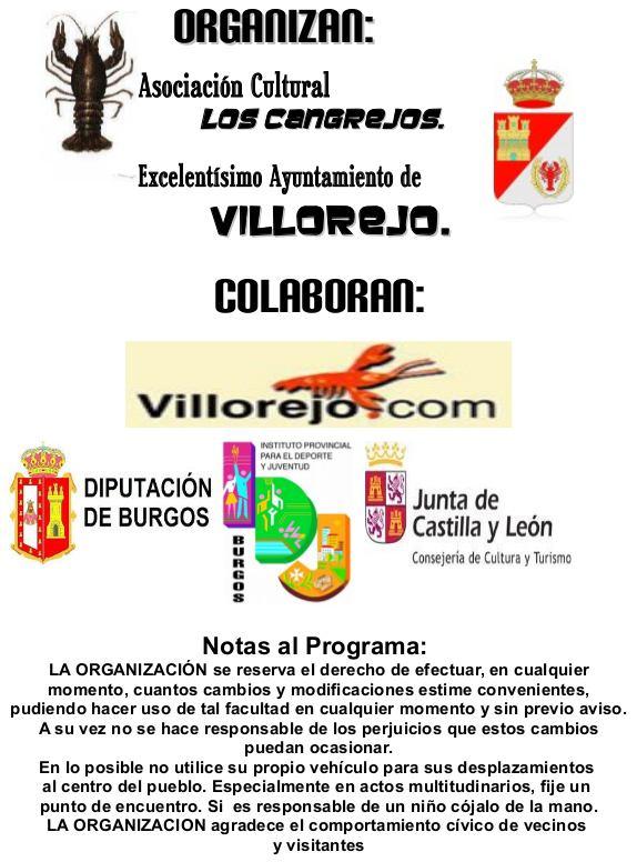 Fiestas-2016-2.jpg