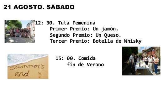 Fiestas-2016-21.jpg