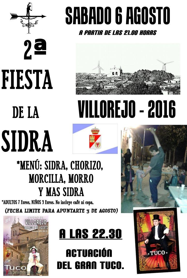 Fiestas-2016-5.jpg