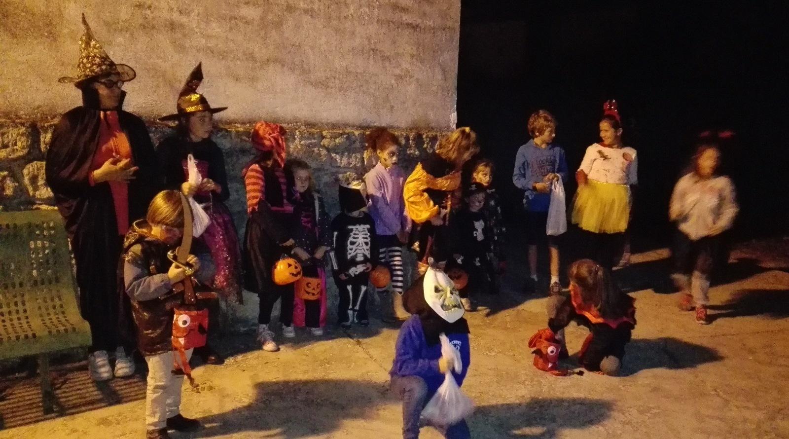 Halloween-7.jpg