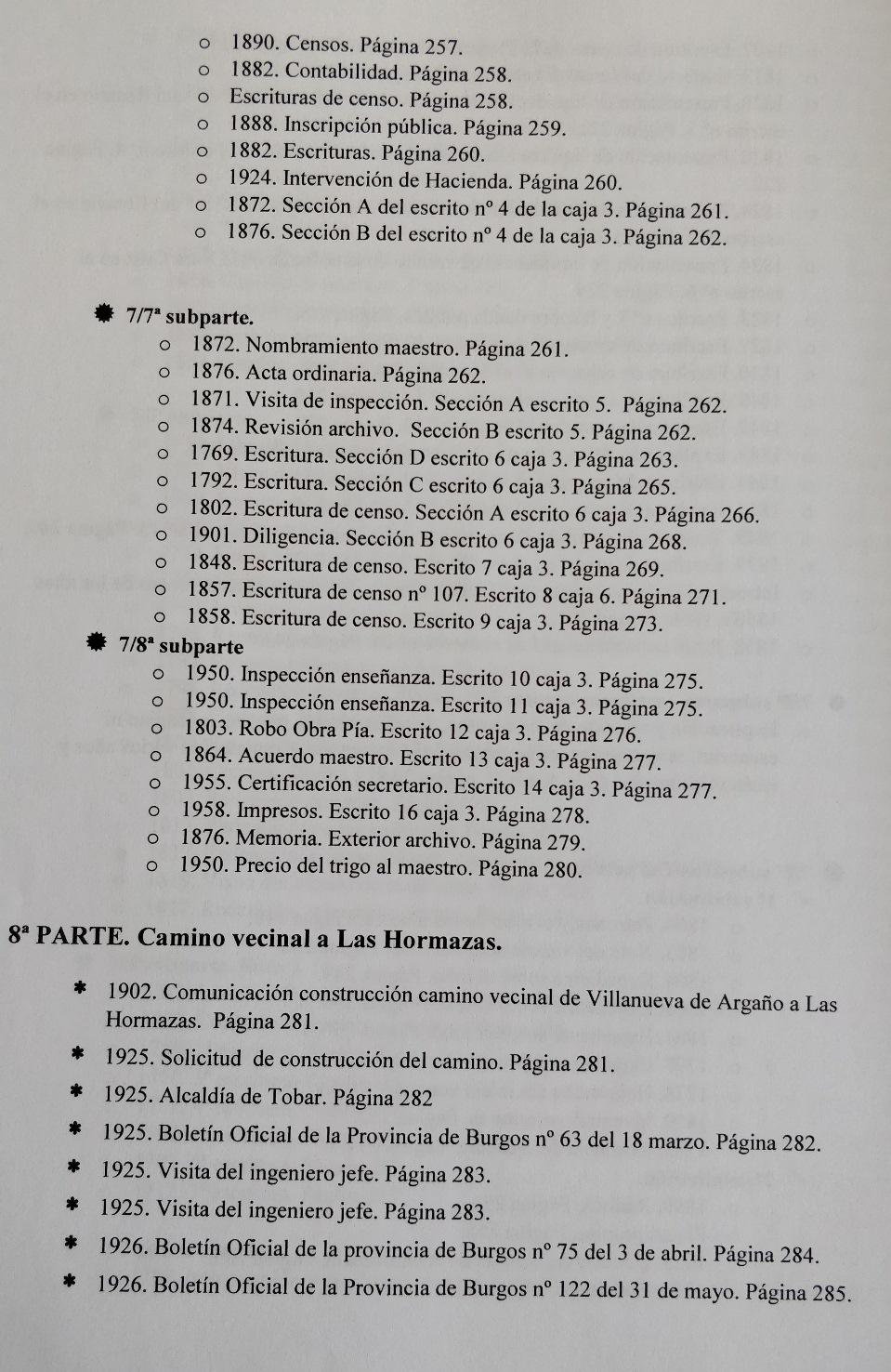 Libros-Alberto-10.jpg