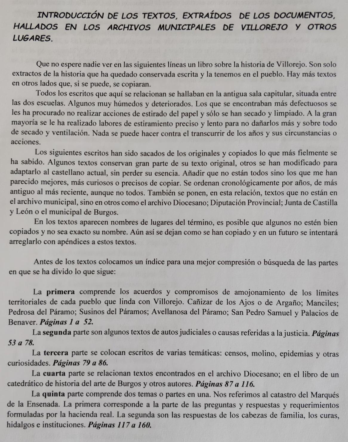 Libros-Alberto-3.jpg