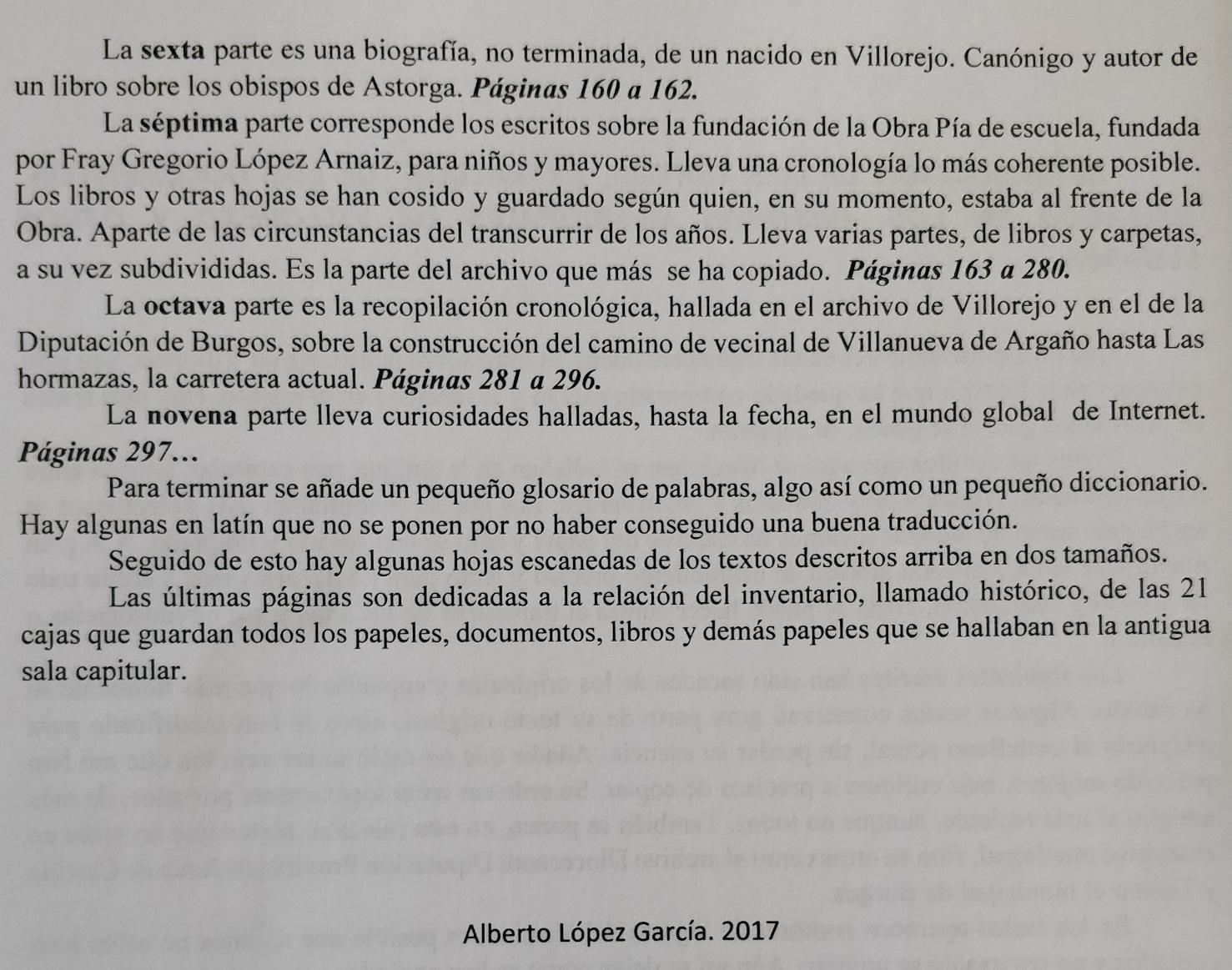 Libros-Alberto-4.jpg