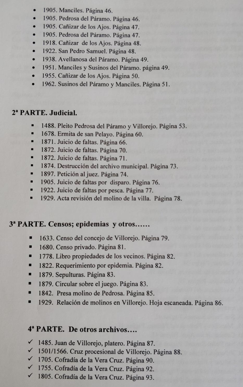 Libros-Alberto-6.jpg