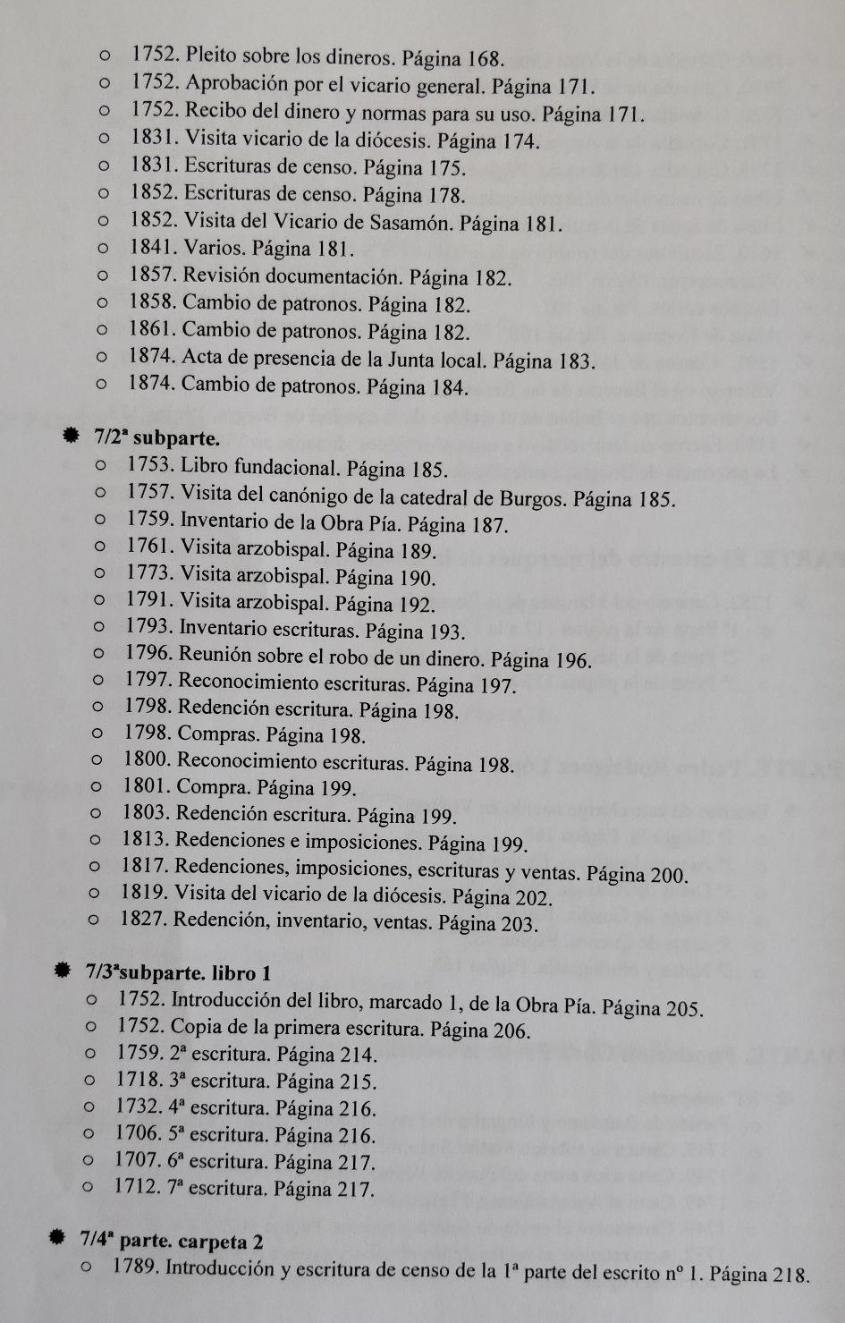 Libros-Alberto-8.jpg