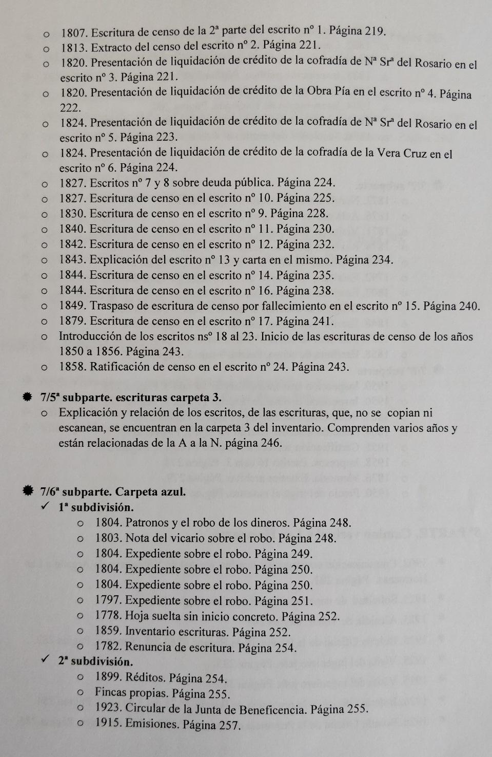 Libros-Alberto-9.jpg