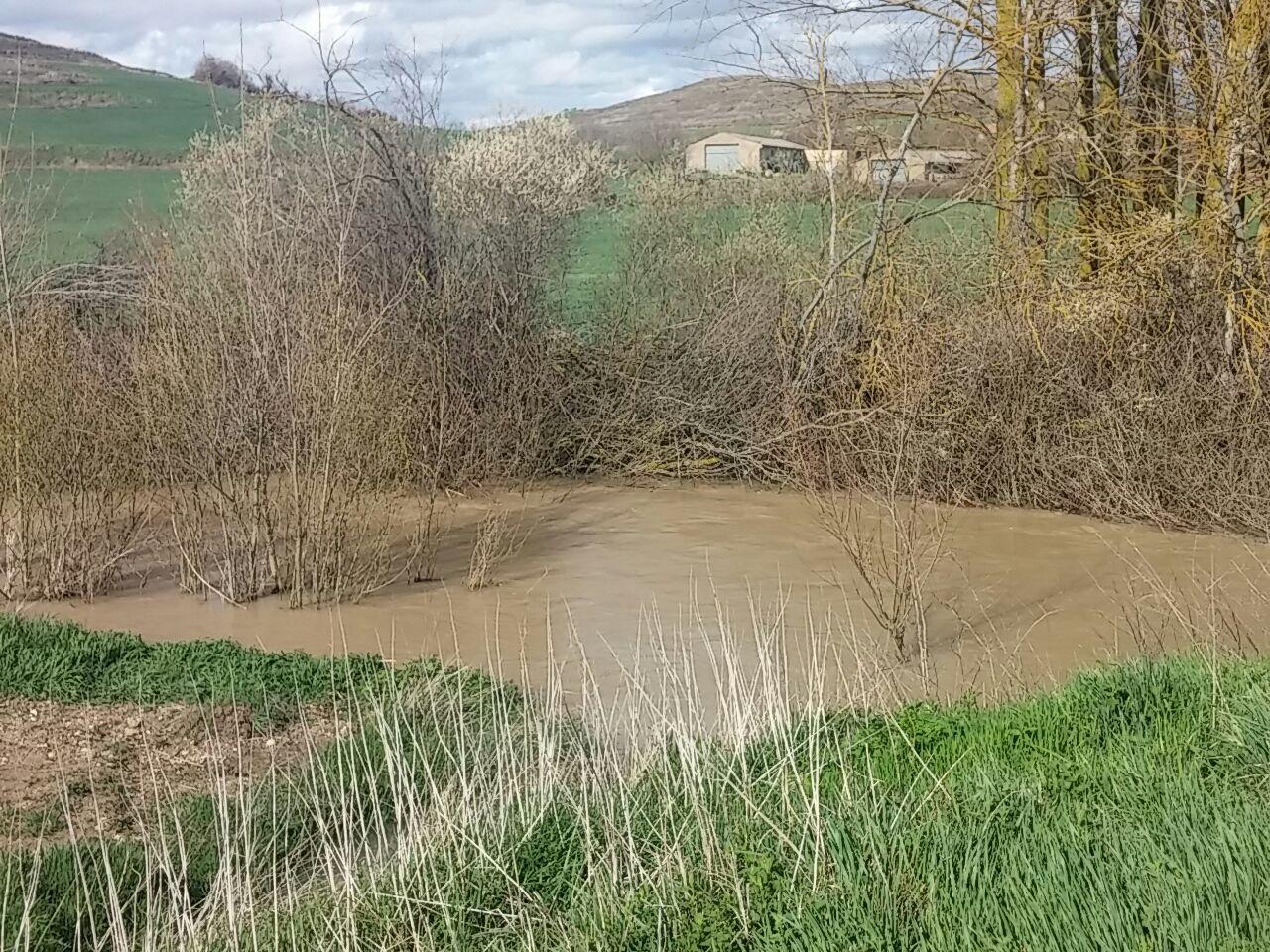 Lluvias-abril-2016-8.jpg