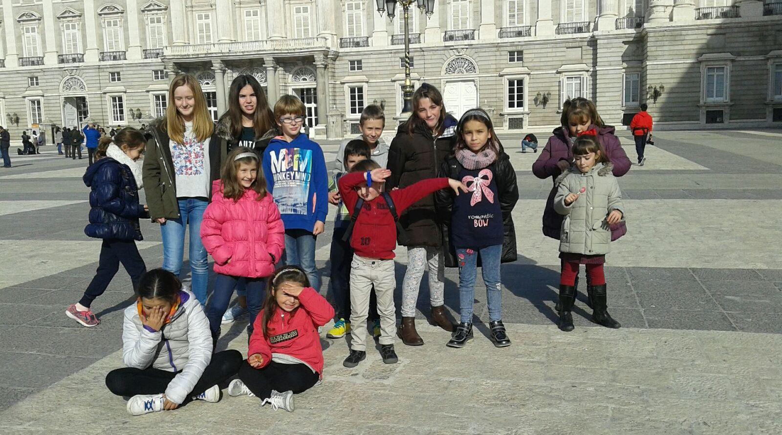 Palacio-Real-5.jpg