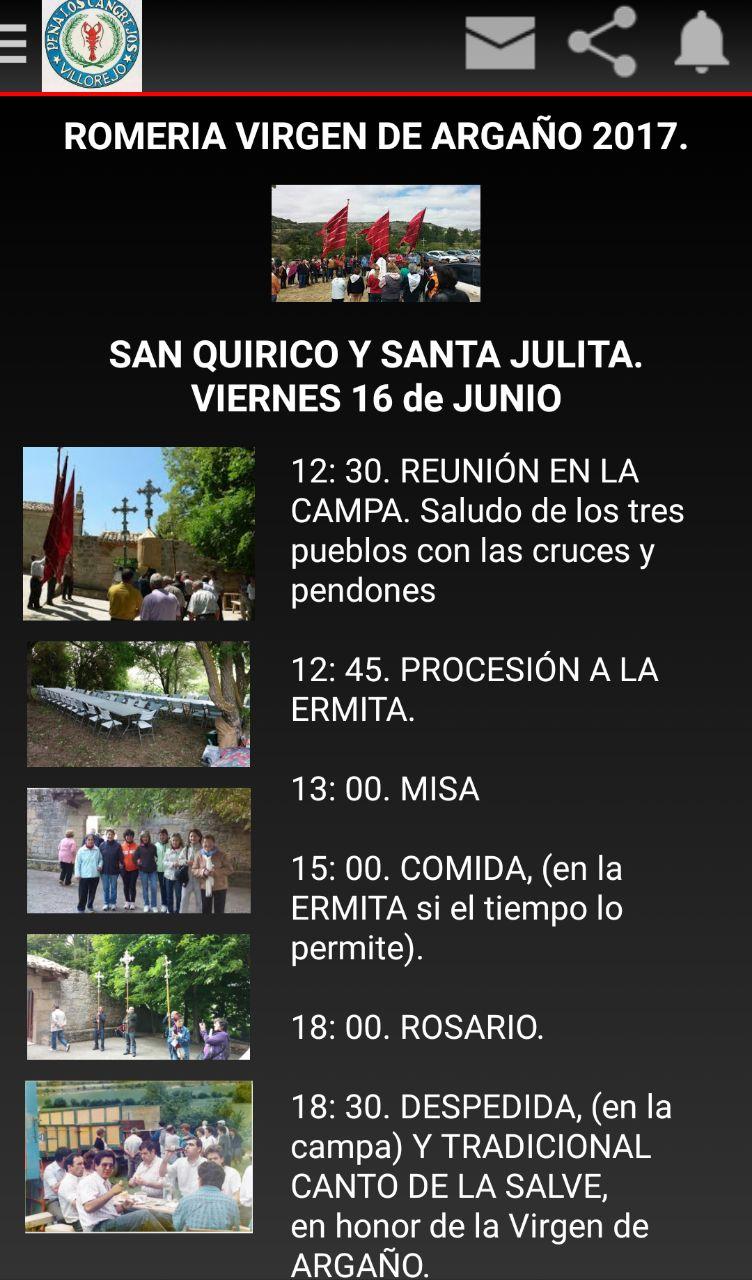 San-Quirico.jpg