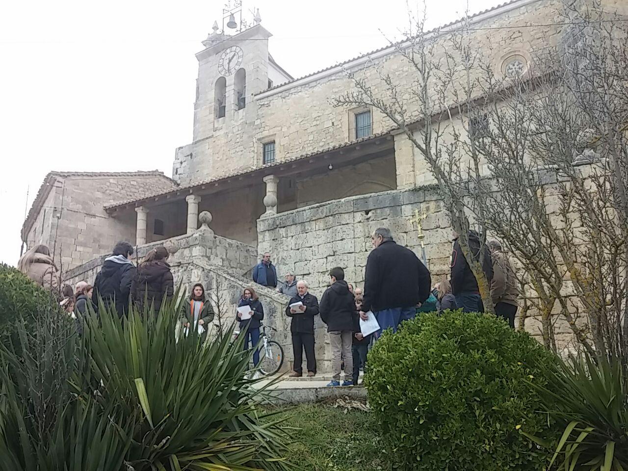 Vía-Crucis-Viernes-Santo-3.jpg