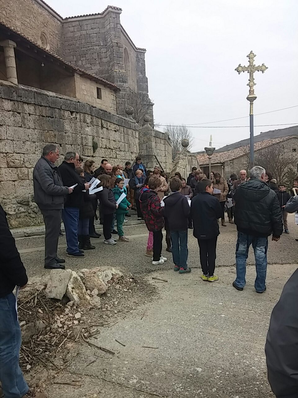 Vía-Crucis-Viernes-Santo-4.jpg