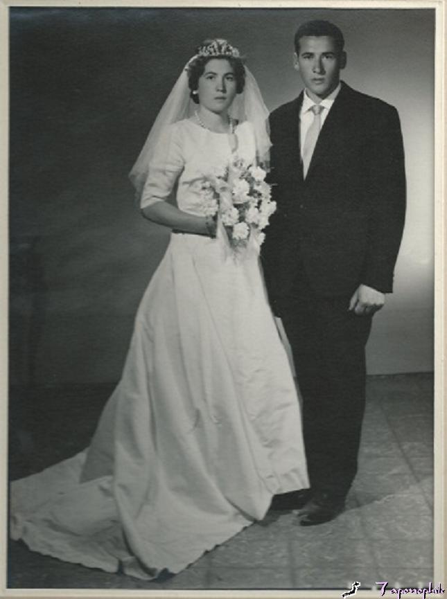 bodas-oro-1.jpg