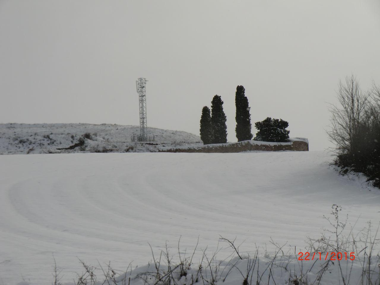 cementerio3.jpg