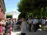el-vermouth-del-dia-15.jpg