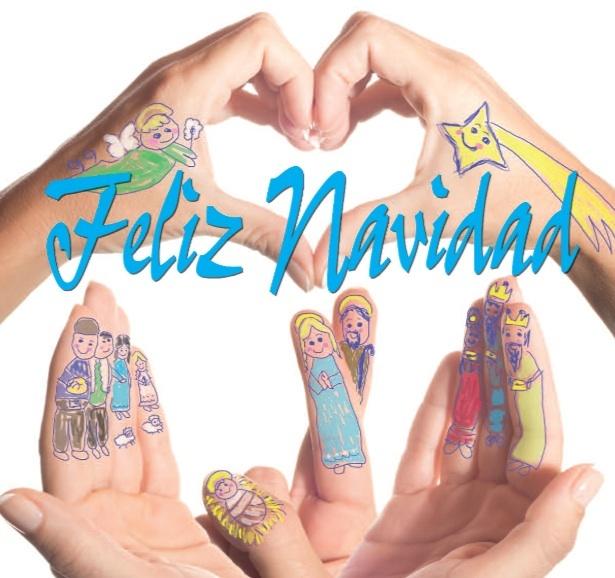 felicitacion-navidad-2015.jpg