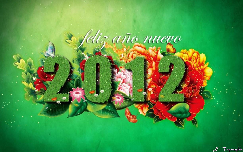 feliz-ano-nuevo-2012-happy-new-year.jpg