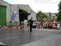 grupo-de-danza-1.jpg
