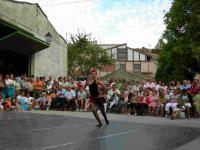 grupo-de-danza-3.jpg