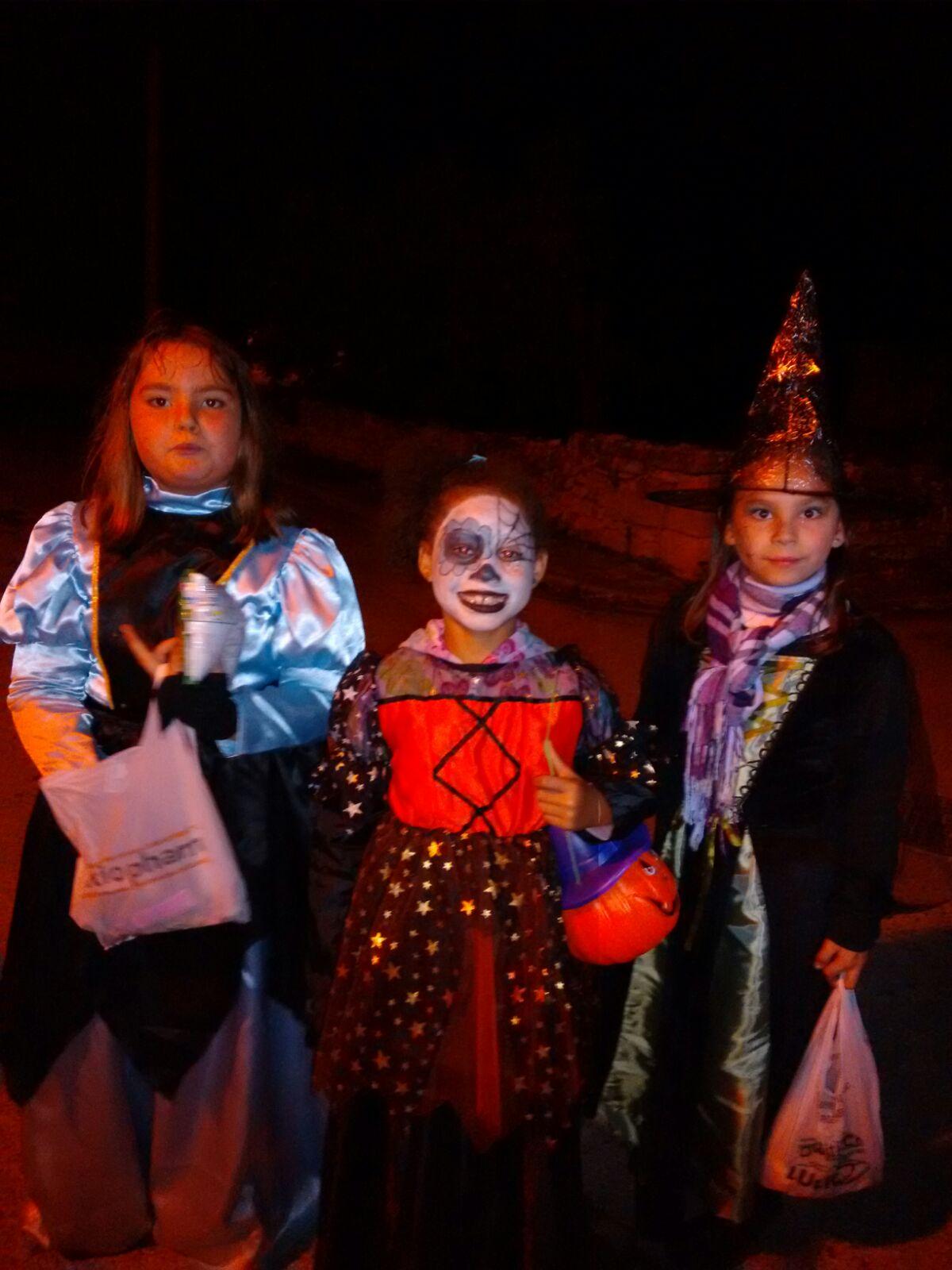 halloween-3.jpg