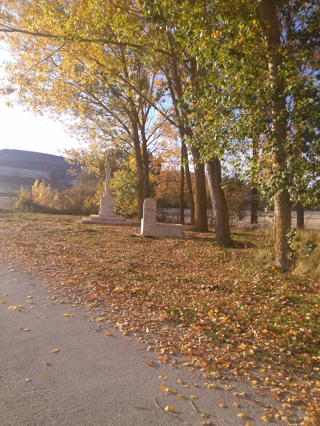 llego-el-otoño-3.jpg