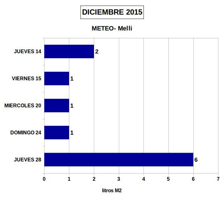 lluvias-diciembre-2015-1.jpg