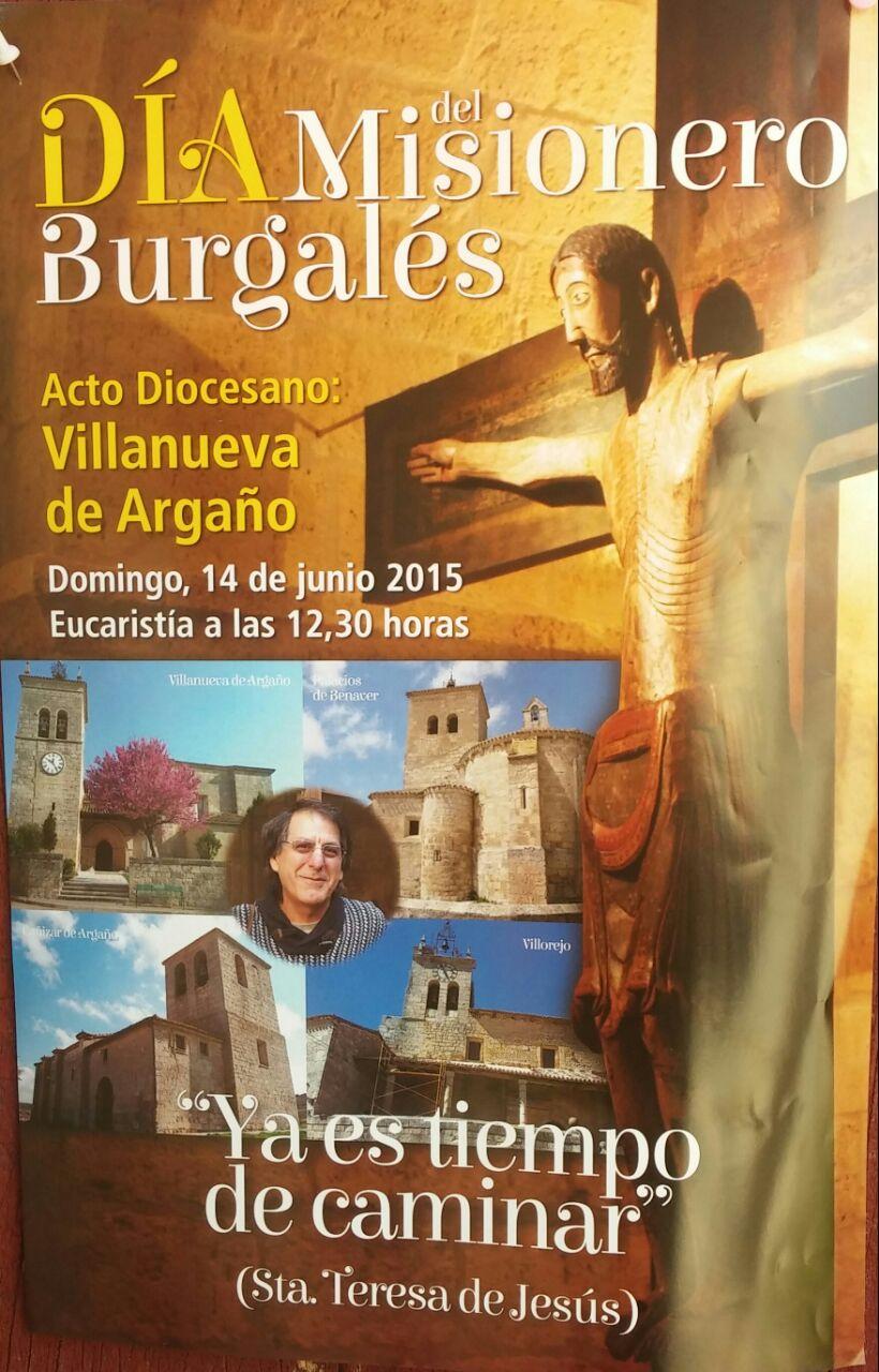 misionero-burgales.jpg
