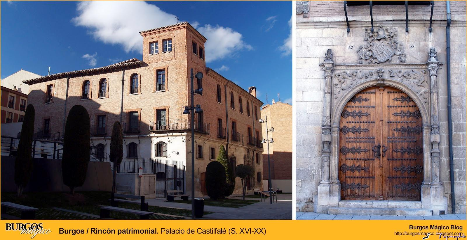 Palacio de Castilfalé.jpg