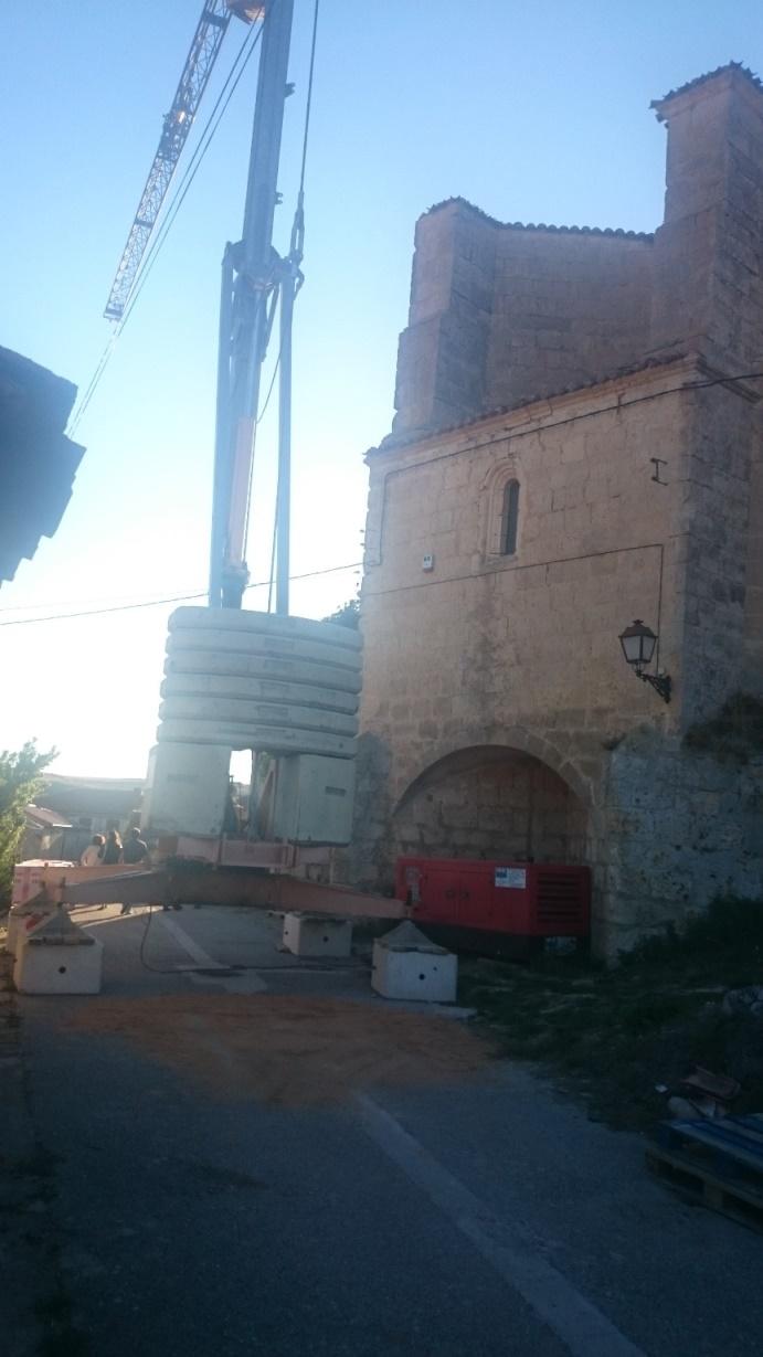 obras-iglesia-1.JPG
