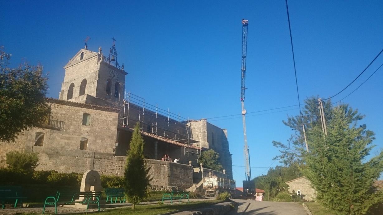 obras-iglesia-2.JPG