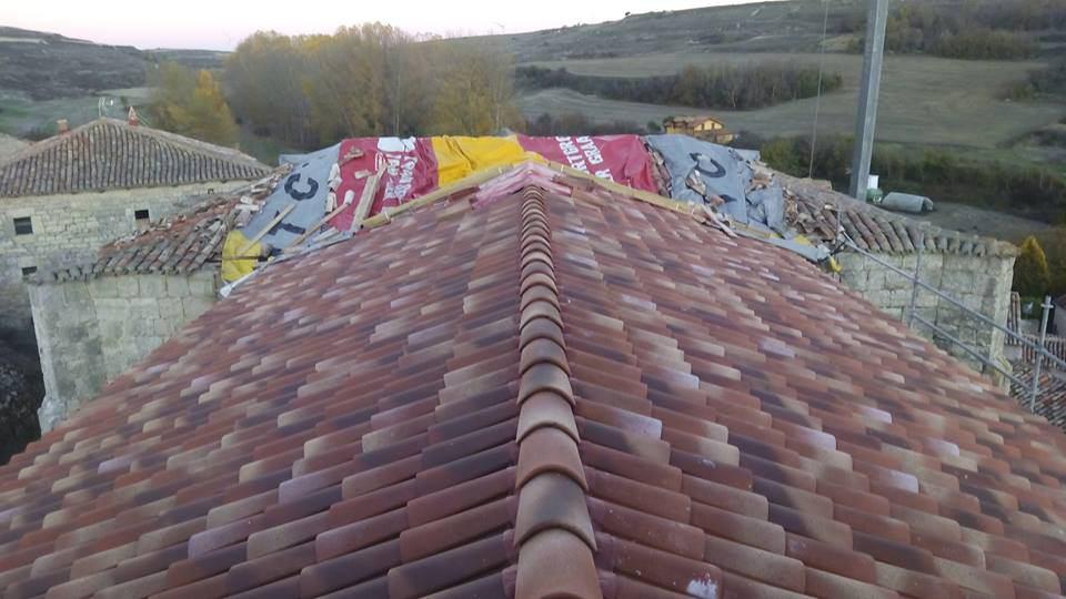 obras-tejado-iglesia-2015-1.jpg