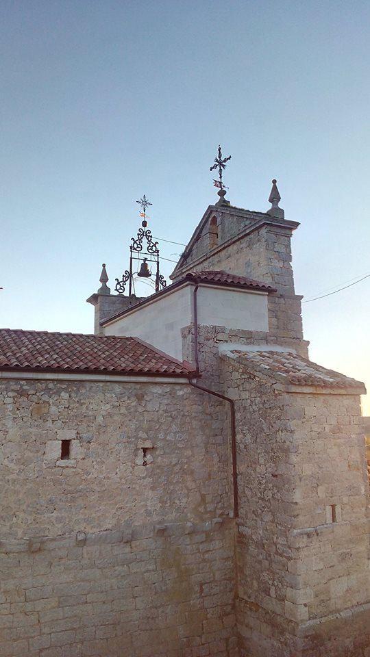 obras-tejado-iglesia-2015-2.jpg